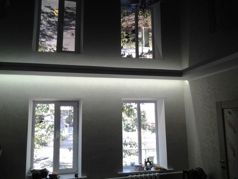 Ремонт квартир в Эстонии