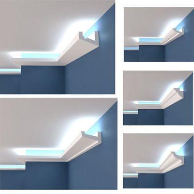 Подключение освещения
